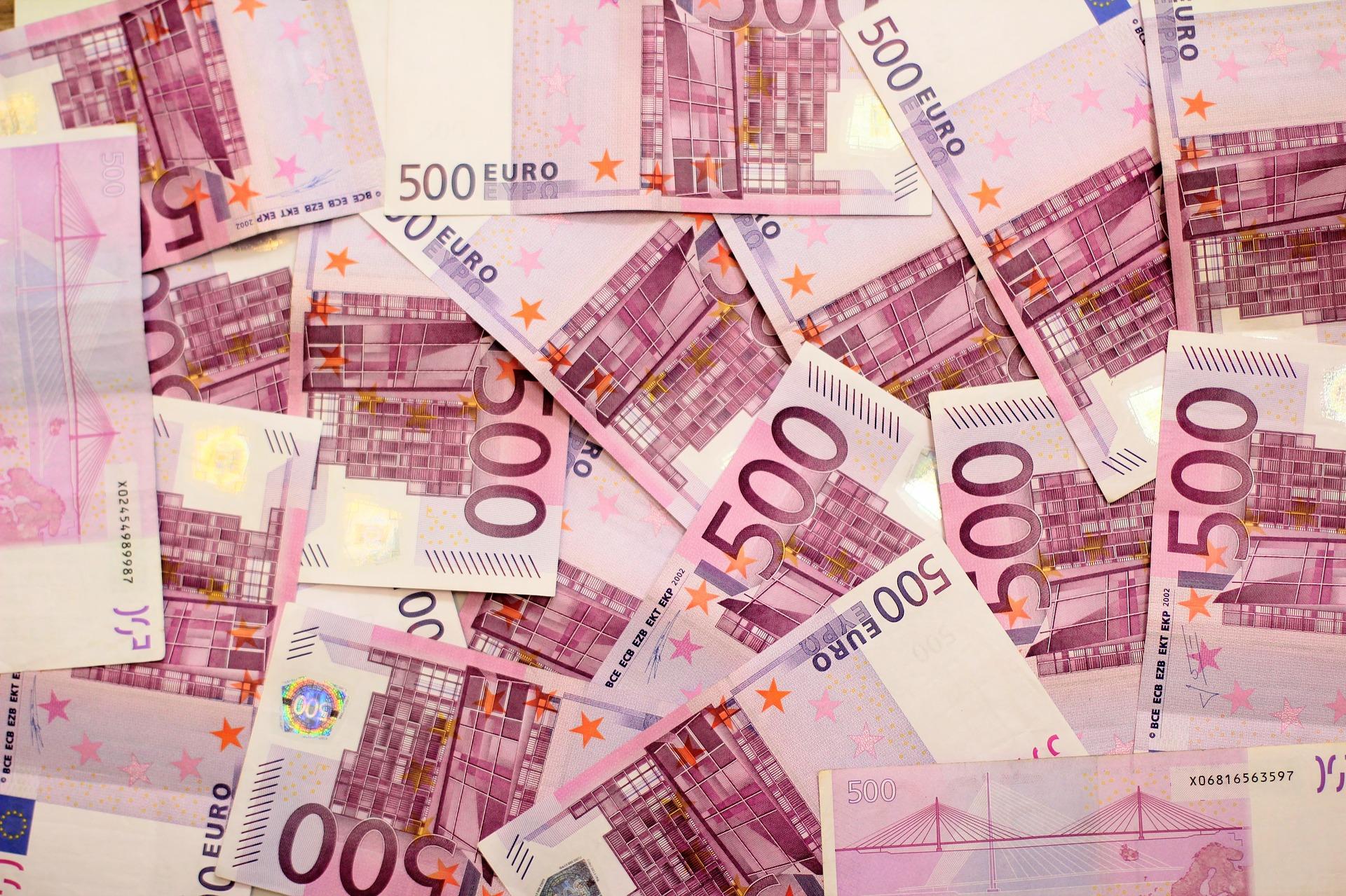 pożyczka przez internet bez zaświadczeń na raty