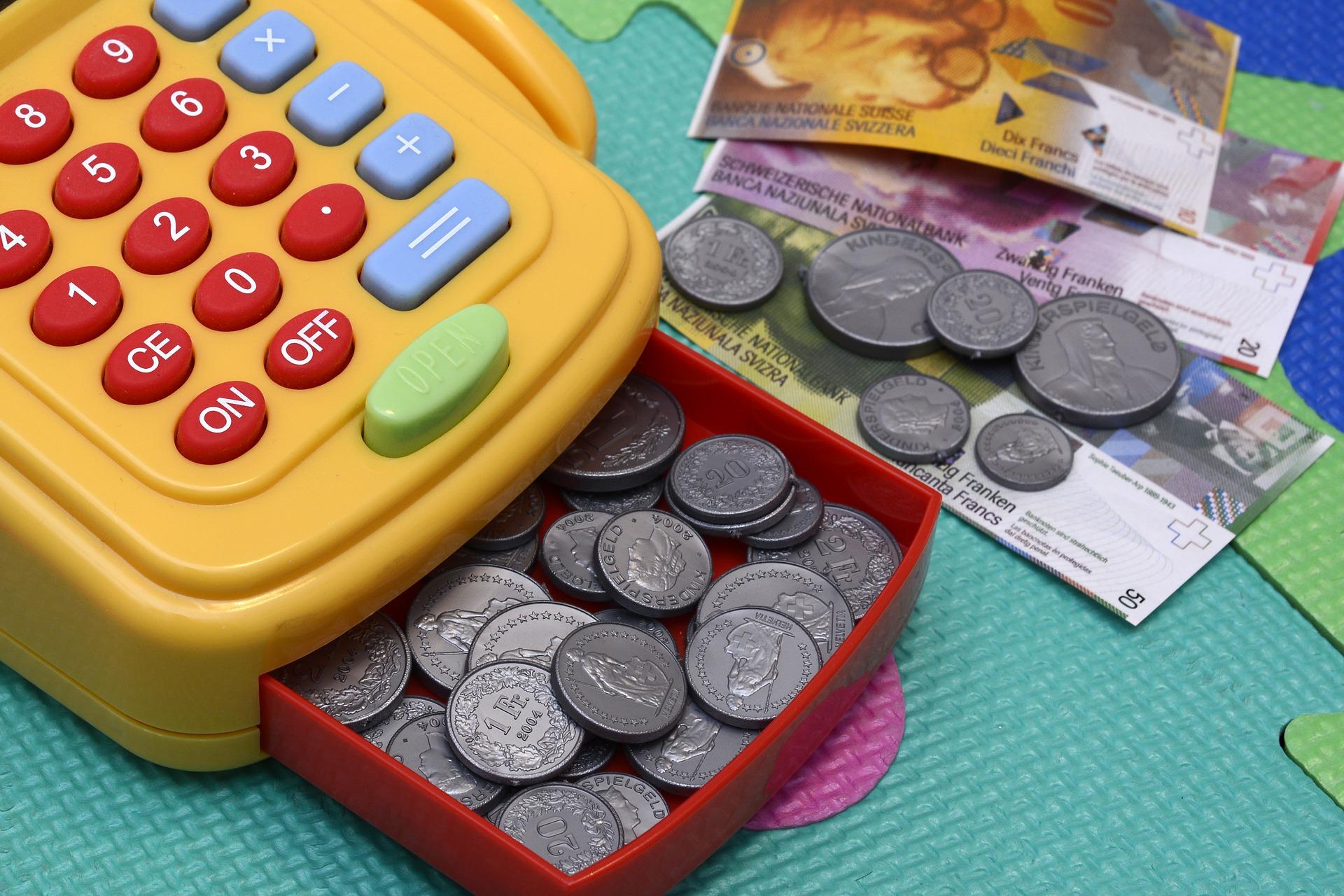 pożyczka pozabankowa bez bik