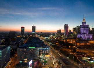 W Polsce brakuje biegłych sądowych