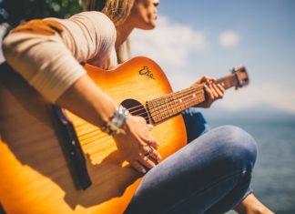 jak zrobić karierę muzyczną