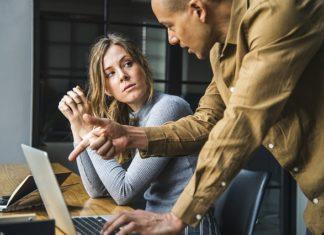 jak udowodnić mobbing w pracy