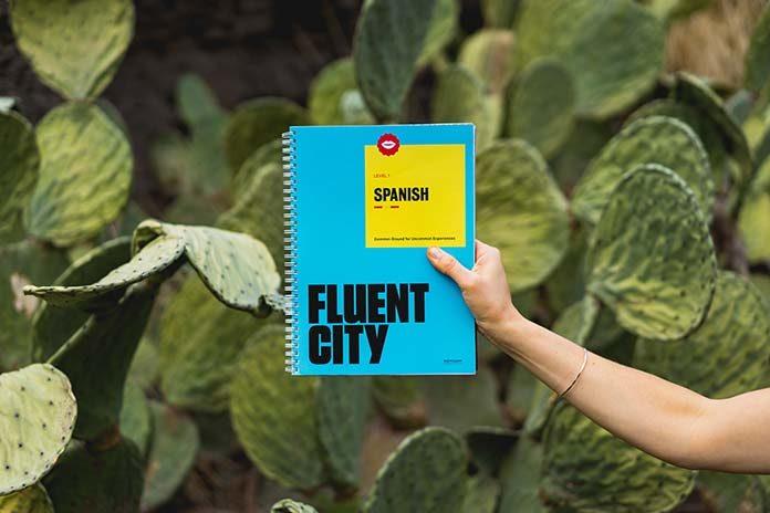 Wszystko co powinieneś wiedzieć o nauce w szkołach językowych