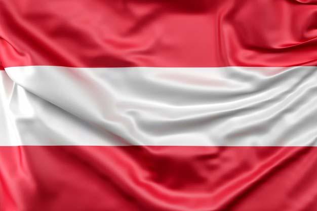 Oferty pracy w Austrii bez znajomości języka