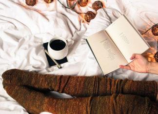 5 ciekawostek dla książkomaniaków