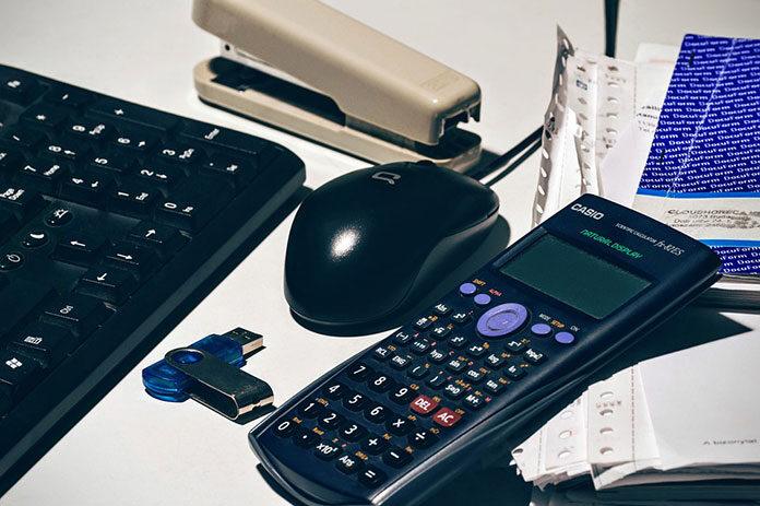 Program dla biura rachunkowego