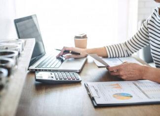 Szybka pożyczka dla zadłużonych online