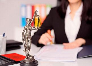 Jak wygląda praca prawnika