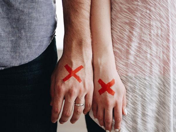Komu powierzyć sprawę rozwodową w Rzeszowie
