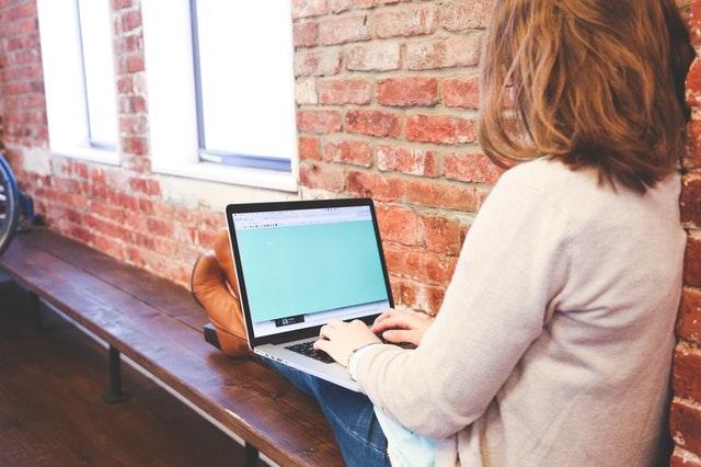 jak napisać wypowiedzenie umowy o pracę