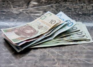 Pożyczka bez konta bankowego