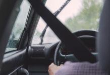 Nauka jazdy w Lublinie