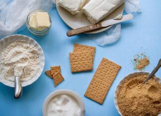 Produkty nabiałowe OSM Krasnystaw to wybór zdrowej, polskiej żywności