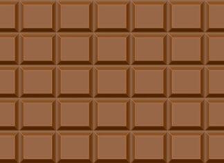fabryka słodyczy