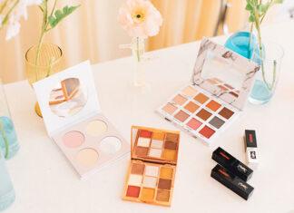 Popularne urządzenia kosmetyczne