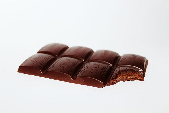 Nadzienia cukiernicze