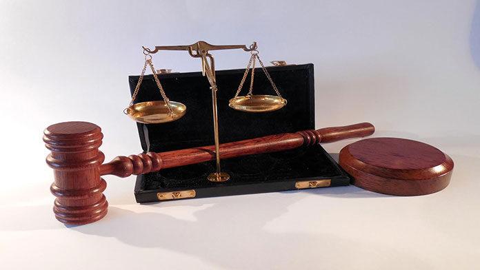 prawnik od rozwodów