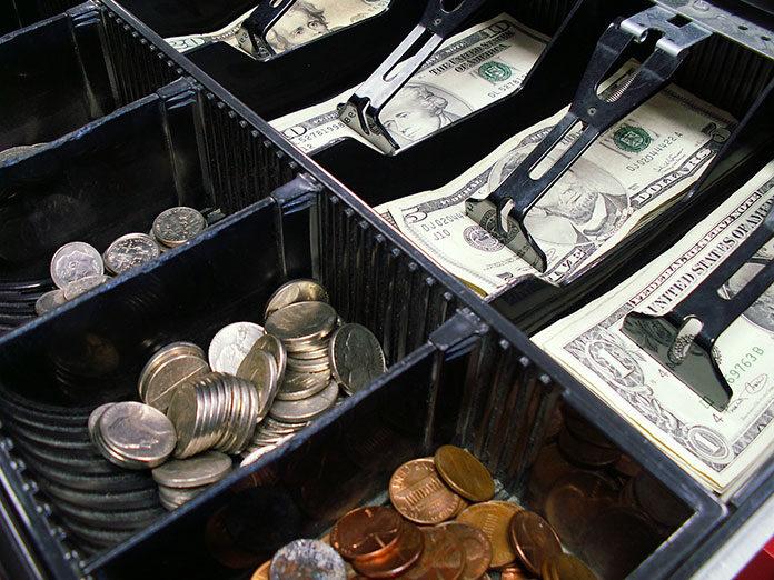 Certyfikowane kasy fiskalne dla małych sklepów