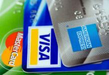 Jak sprawdzić swoją historię kredytową w BIK