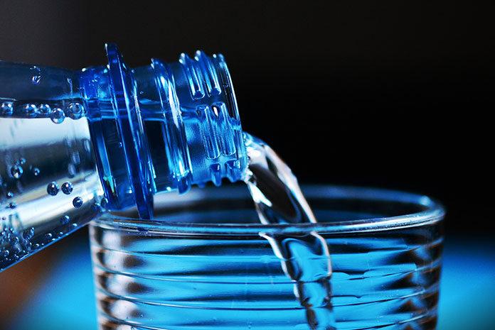 Woda dla firm Wrocław