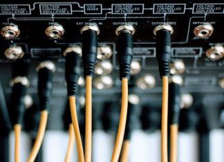 Co powinniśmy wiedzieć na temat wyposażenia hurtowni elektrycznej
